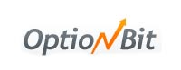 optionbit logo
