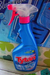 http://www.unia.pl/PL-H4/produkty/32/plyn-do-mycia-lazienek-tytan-kamien-i-rdza-spray.html