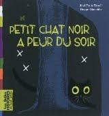 un texto inédito en castellano es mi séptimo libro francés