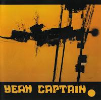 Trevor McNamara - Yeah Captain (1971)