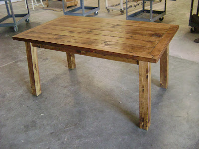 Pine Dining Tables Interior 2014