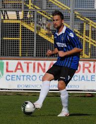 Andrei Agius Profile