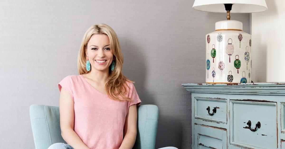 erfolgsgeschichte interview mit delia fischer von. Black Bedroom Furniture Sets. Home Design Ideas