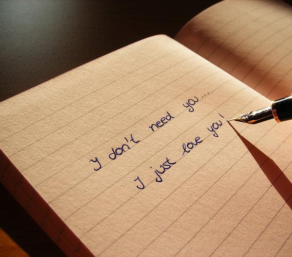 Schrijven Van Citaten : Solitude citaten over schrijven