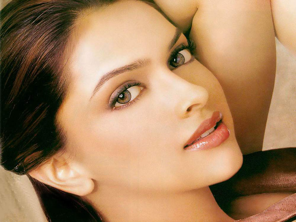 Bollywood Pics Collection, Free Wallpapers & Images: Nice ...