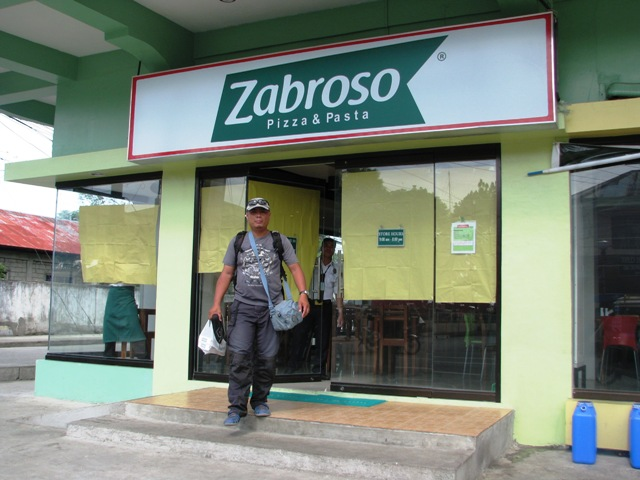 zabroso pizza kalibo, restaurant in kalibo, where to eat in kalibo, kalibo restaurant, kalibo pizza, pasta in kalibo, kalibo pasta