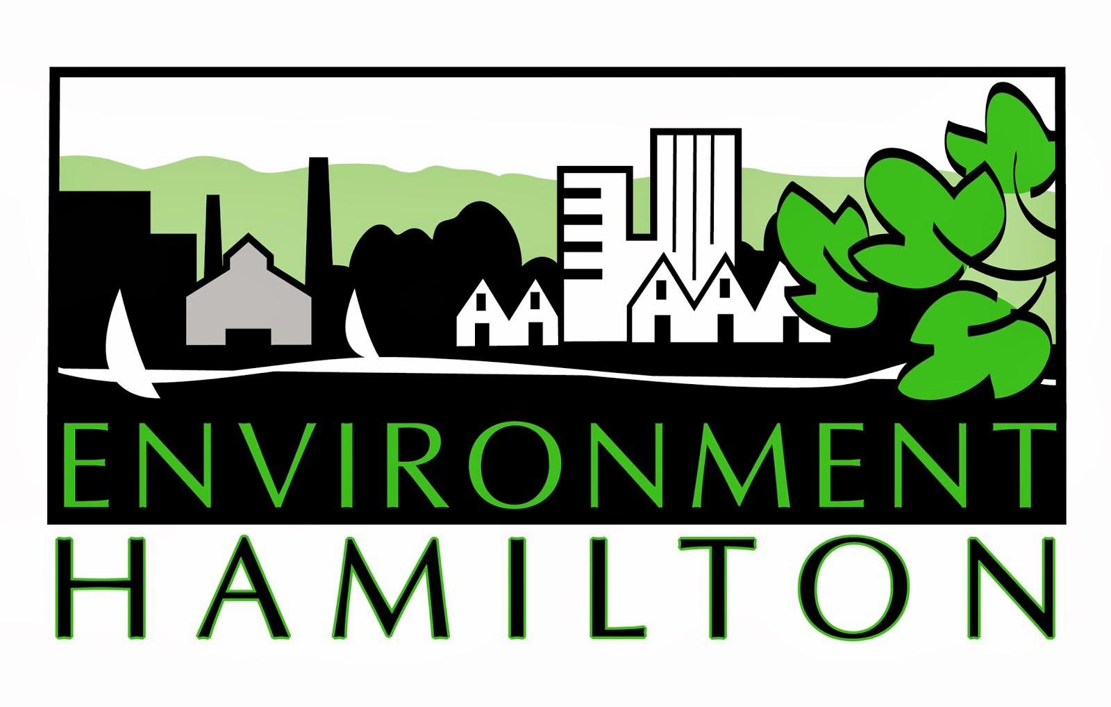 Environment Hamilton