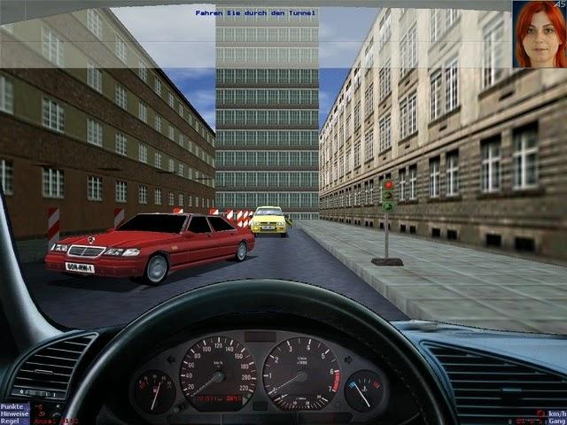 3d driving school download pc