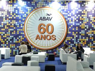 ABAV - 41ª FEIRA DE TURISMO DAS AMERICAS