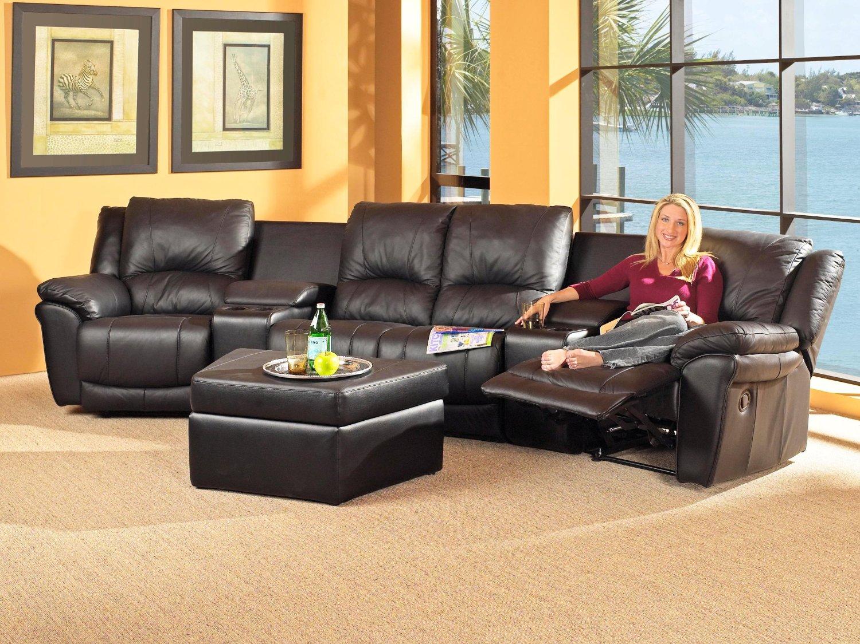 Buy Sofa: Small Sectional Sofa
