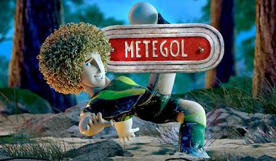 Metegol - foosball android games