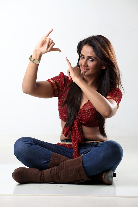 parul spicy shoot hot photoshoot