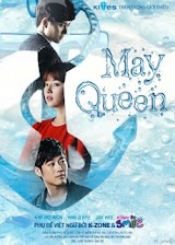May Queen (2012)