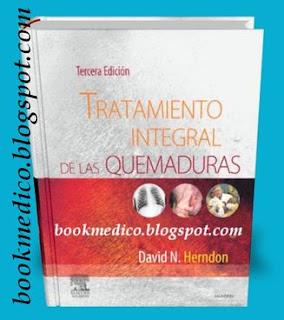 tratamiento-quemaduras-pdf