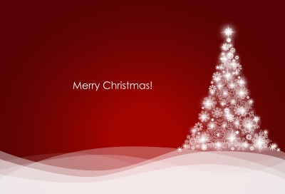 "Image ""Merry Christmas Word"" courtesy of jannoon028 at www.freedigitalphotos.net"
