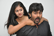 Kakhi movie press meet gallery-thumbnail-12
