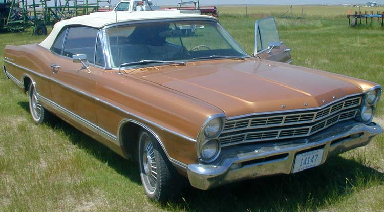 GALAXIE CONVERTIBLE - 1967-2.bp.blogspot.com