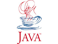 Operator Pada Java