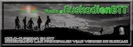 EuskadienBTT