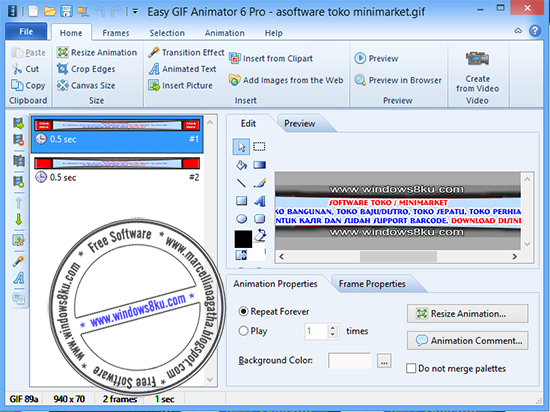 http://www.windows8ku.com/2015/05/easy-gift-animator-62.html