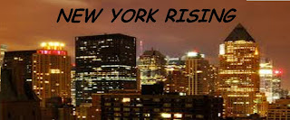 New York Rising