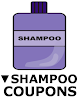 SHAMPOO-COUPONS