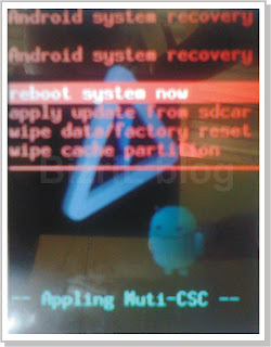 Android Root 3