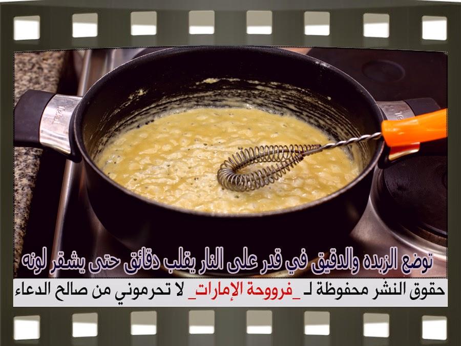 http://2.bp.blogspot.com/-eVdgsrA8Iro/VFd0xJHpAlI/AAAAAAAABzk/wy3pihHvFPM/s1600/18.jpg