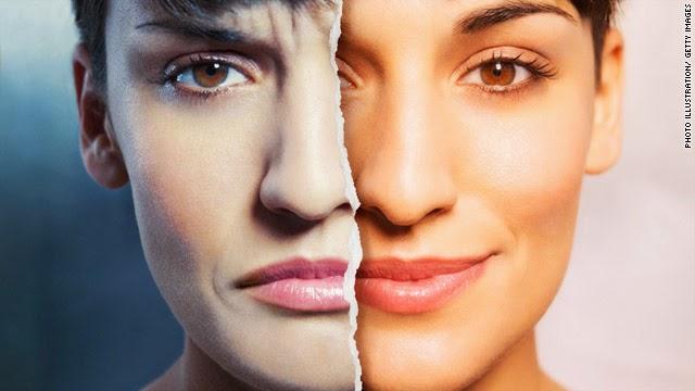 Conheça o transtorno bipolar