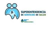 SUPER INTENDECIA DE SERVICIOS DE SALUD.CONTROLA A LAS OBRAS SOCIALES