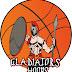 Resumen del 4to Torneo Gladiadores en Hidalgo del Parral, Chihuahua