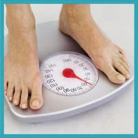 Rumus cara menghitung berat badan ideal