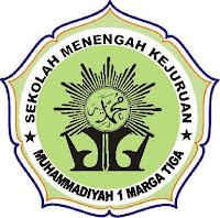 SMK Muhammadiyah 1 M-3