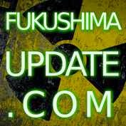 Latest News From Fukushima