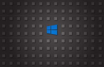 Gambar Windows 8 HD Keren