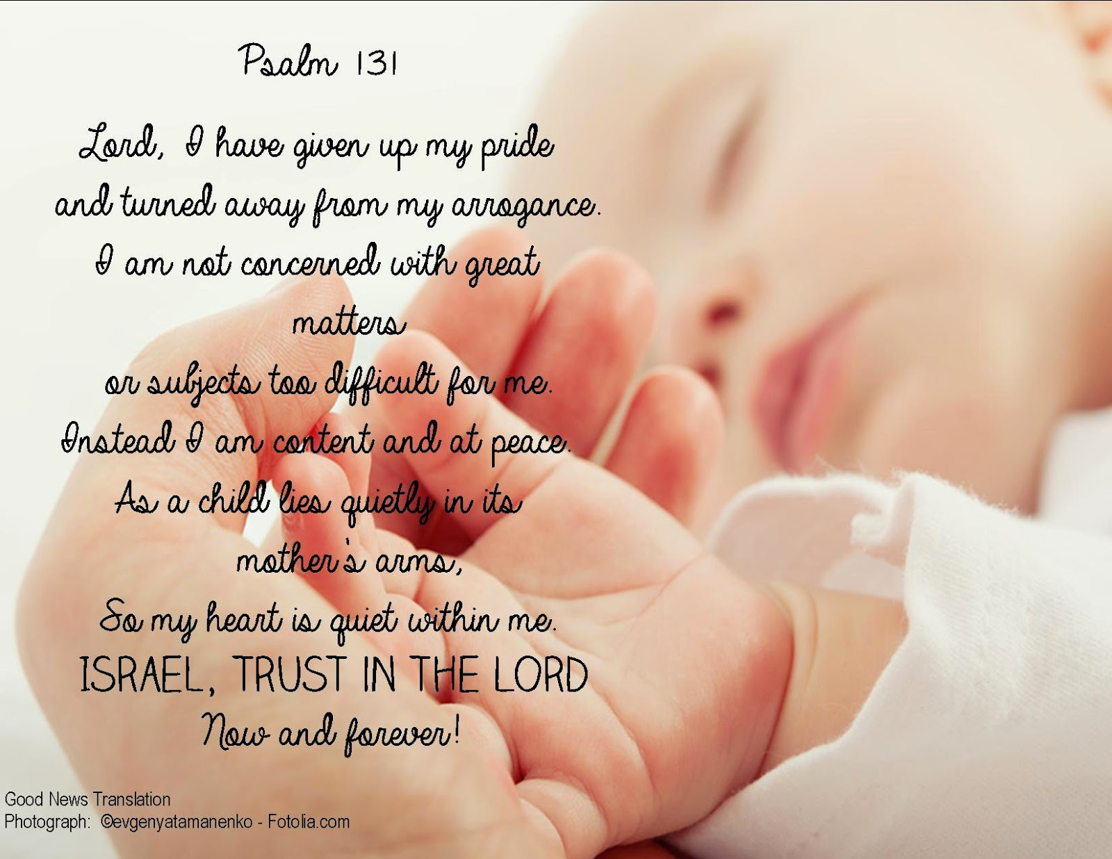Whom Shall I Send? Send me Lord: Philippians 2:1-4, Psalm ... Quotes About Mothers Love For Son