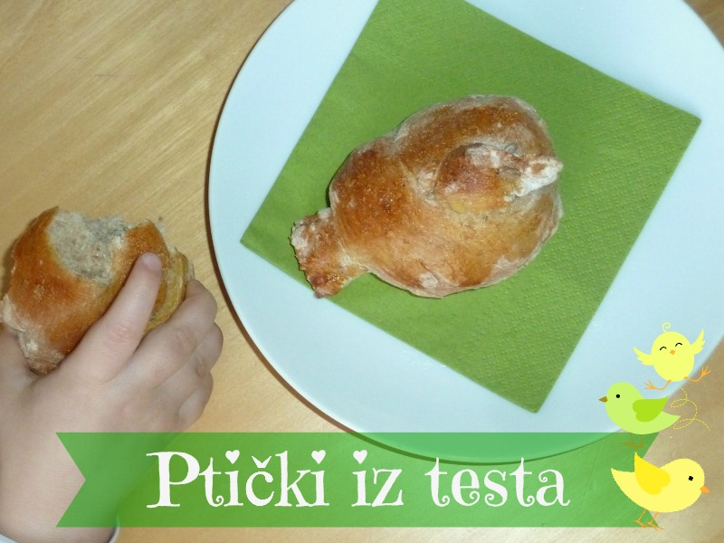 http://zelena-hiska.blogspot.com/2015/03/pticki-iz-testa.html