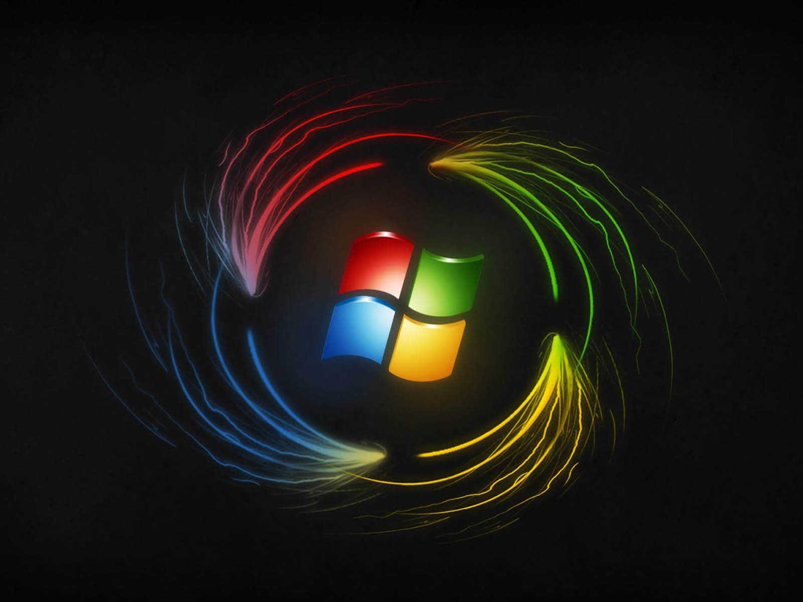 free microsoft background themes www