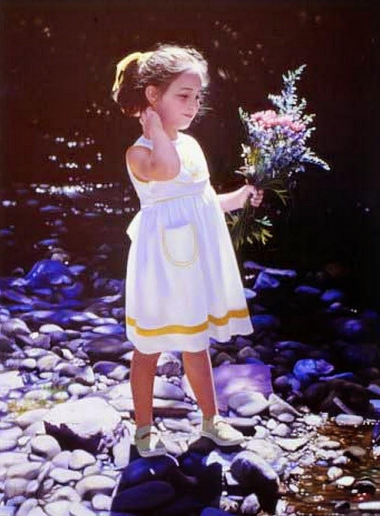 paisajes-naturales-con-niñas