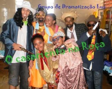 Via Sacra 2011
