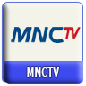 MNC TV Live Streaming Indonesia