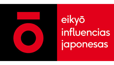 EIKYÔ - Sant Medir, 13, local 3, 08028 Barcelona
