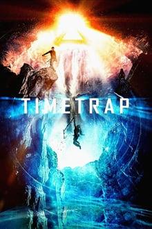 Watch Time Trap Online Free in HD