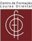 CFLoures Oriental