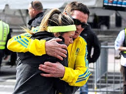 boston marathon, boston strong, boston, marathon runners,