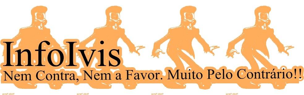 InfoIvis