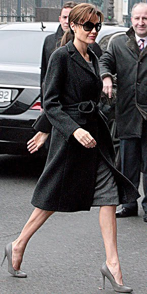 Angelina_jolie+fashion+style+1jpg