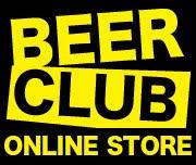 BEERCLUB ONLINE STORE
