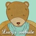 Lucy Farfort