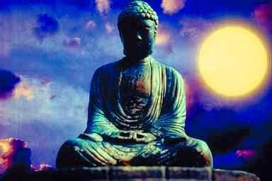 Zen Iasi